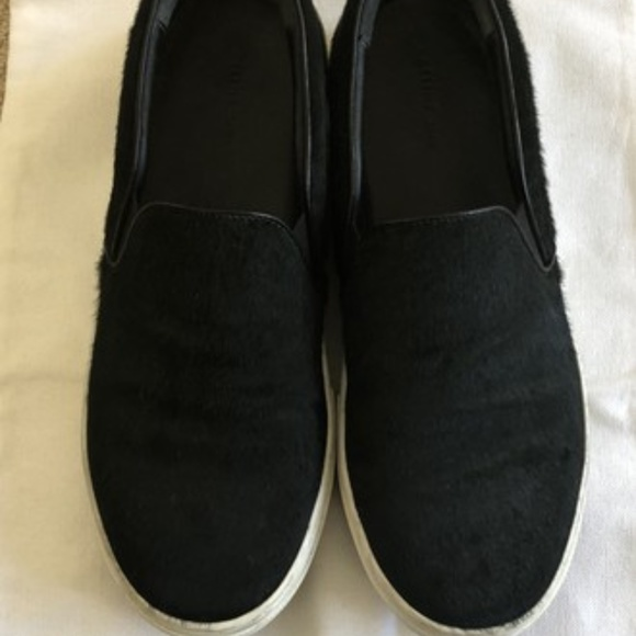 outlet best wholesale free shipping best seller Céline Round-Toe Slip-On Sneakers prices for sale buy authentic online discount wide range of h4jRUM